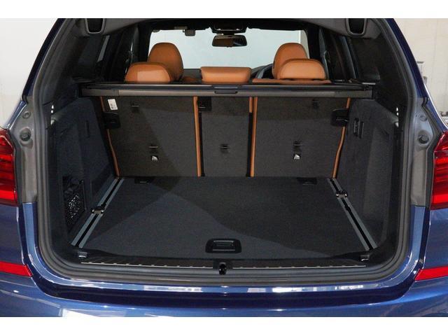 「BMW」「BMW X3」「SUV・クロカン」「東京都」の中古車30