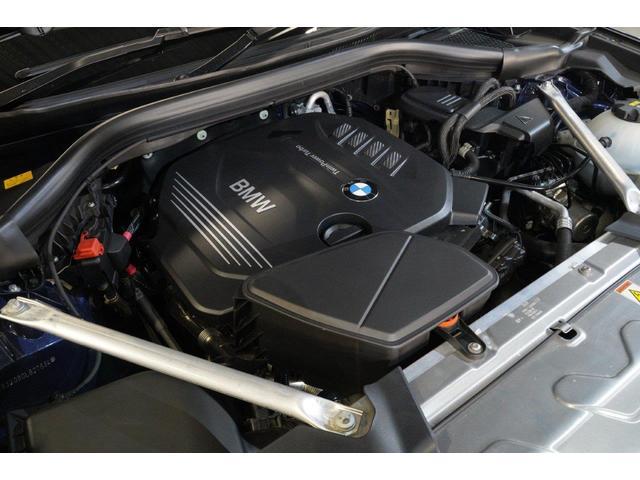 「BMW」「BMW X3」「SUV・クロカン」「東京都」の中古車32