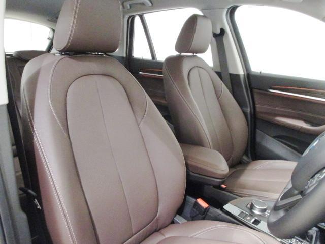 「BMW」「BMW X1」「SUV・クロカン」「東京都」の中古車5