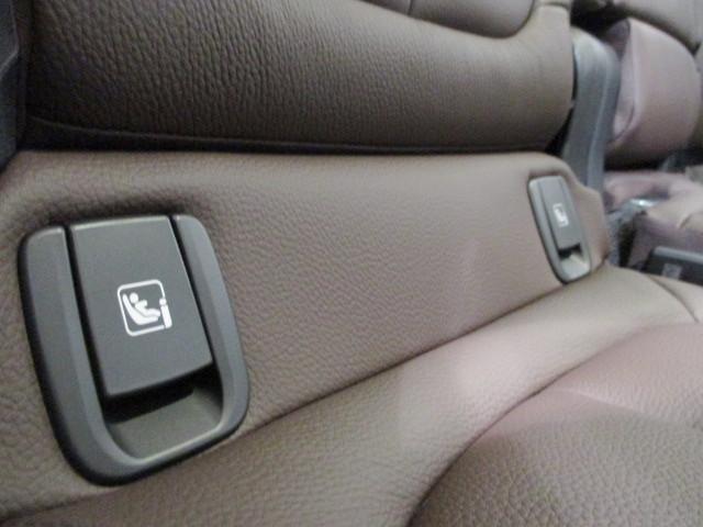 「BMW」「BMW X1」「SUV・クロカン」「東京都」の中古車7