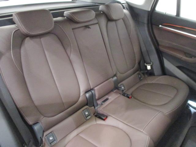 「BMW」「BMW X1」「SUV・クロカン」「東京都」の中古車8