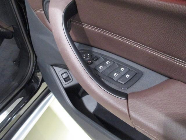 「BMW」「BMW X1」「SUV・クロカン」「東京都」の中古車27