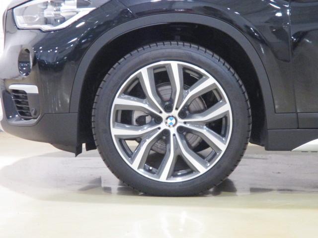 「BMW」「BMW X1」「SUV・クロカン」「東京都」の中古車32
