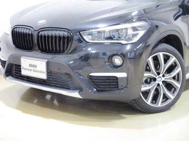 「BMW」「BMW X1」「SUV・クロカン」「東京都」の中古車33
