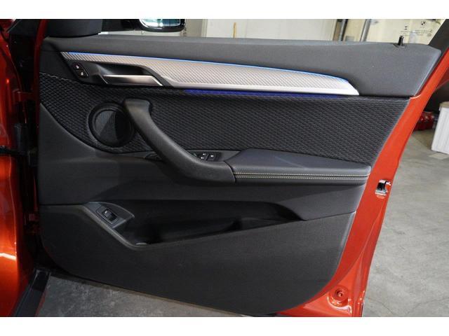 「BMW」「BMW X2」「SUV・クロカン」「東京都」の中古車22