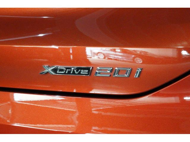 「BMW」「BMW X2」「SUV・クロカン」「東京都」の中古車28
