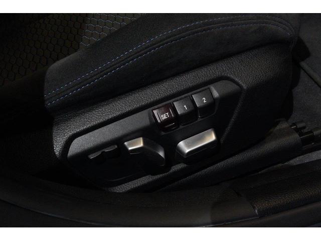 「BMW」「BMW」「セダン」「東京都」の中古車27