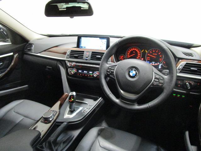 「BMW」「BMW」「ステーションワゴン」「東京都」の中古車4