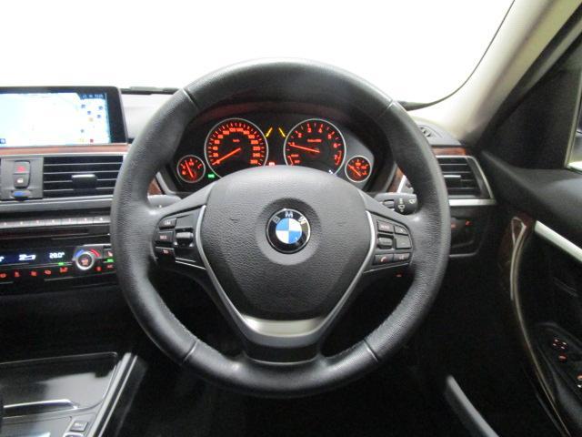 「BMW」「BMW」「ステーションワゴン」「東京都」の中古車27
