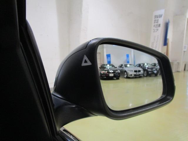 「BMW」「BMW」「ステーションワゴン」「東京都」の中古車31