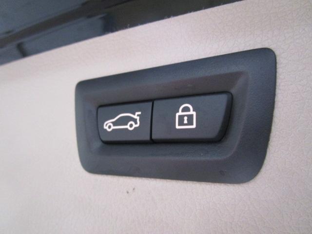 「BMW」「BMW」「ステーションワゴン」「東京都」の中古車37