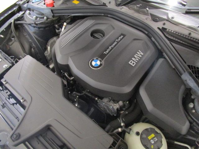 「BMW」「BMW」「ステーションワゴン」「東京都」の中古車38