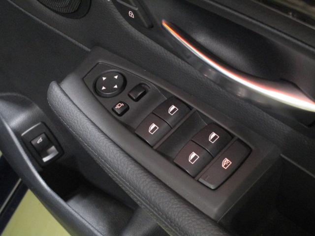 「BMW」「BMW」「コンパクトカー」「東京都」の中古車31