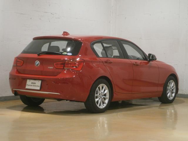 「BMW」「BMW」「コンパクトカー」「東京都」の中古車3