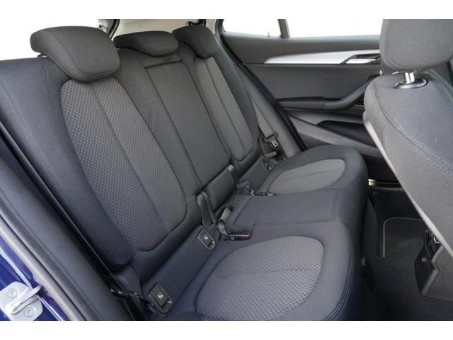 「BMW」「BMW X2」「SUV・クロカン」「東京都」の中古車6