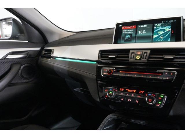 「BMW」「BMW X2」「SUV・クロカン」「東京都」の中古車8