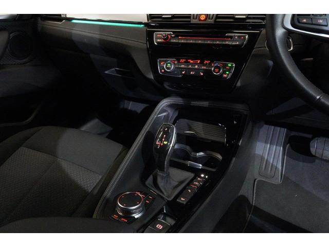 「BMW」「BMW X2」「SUV・クロカン」「東京都」の中古車10