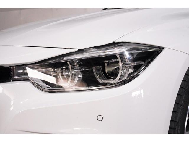 「BMW」「BMW」「セダン」「東京都」の中古車37