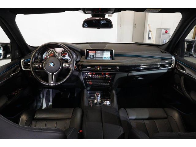 「BMW」「X5 M」「SUV・クロカン」「東京都」の中古車3