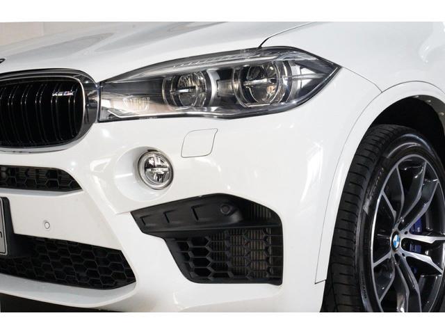 「BMW」「X5 M」「SUV・クロカン」「東京都」の中古車14
