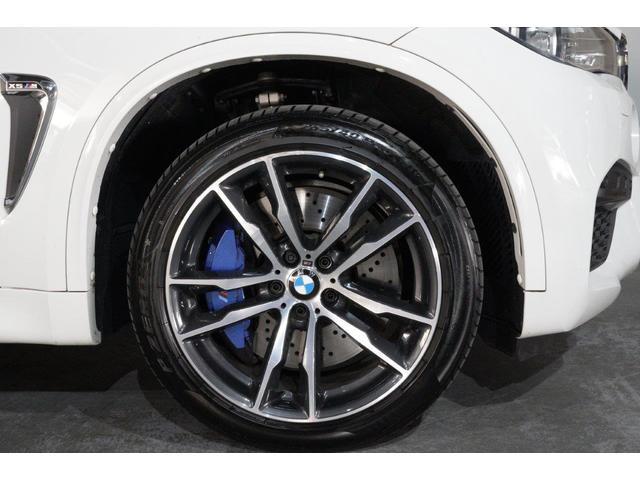 「BMW」「X5 M」「SUV・クロカン」「東京都」の中古車15