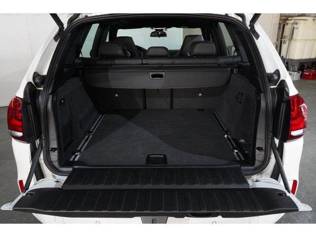 「BMW」「X5 M」「SUV・クロカン」「東京都」の中古車16