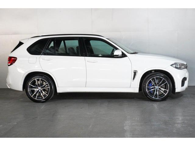 「BMW」「X5 M」「SUV・クロカン」「東京都」の中古車17