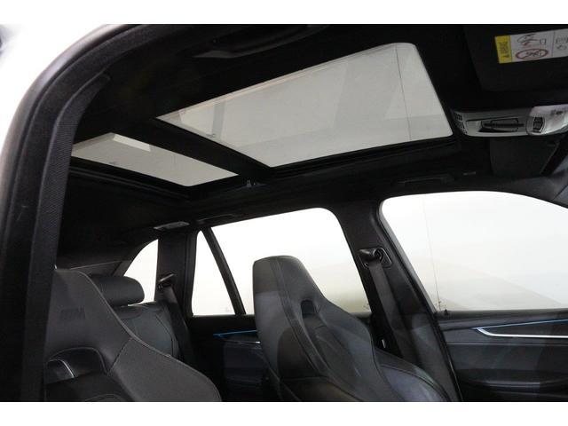 「BMW」「X5 M」「SUV・クロカン」「東京都」の中古車18
