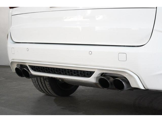 「BMW」「X5 M」「SUV・クロカン」「東京都」の中古車19