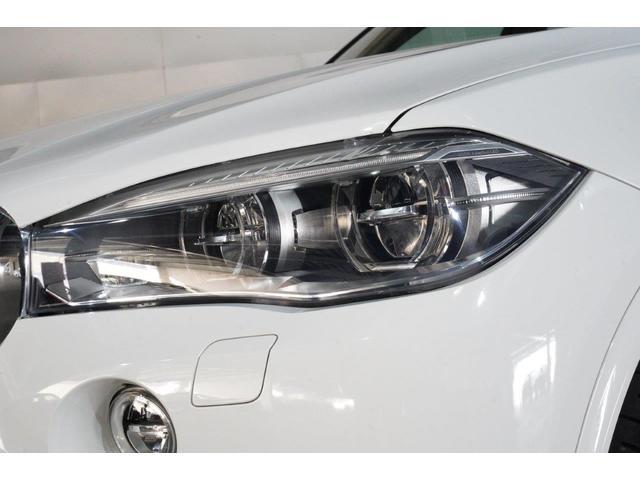 「BMW」「X5 M」「SUV・クロカン」「東京都」の中古車20