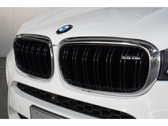 「BMW」「X5 M」「SUV・クロカン」「東京都」の中古車21