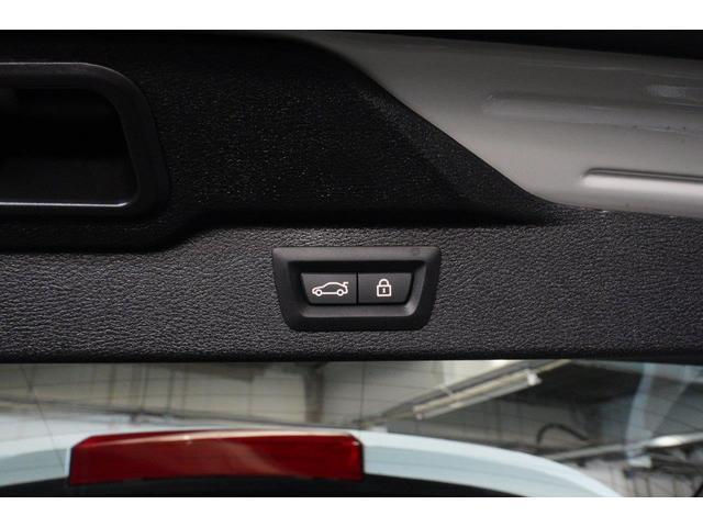 「BMW」「X5 M」「SUV・クロカン」「東京都」の中古車22