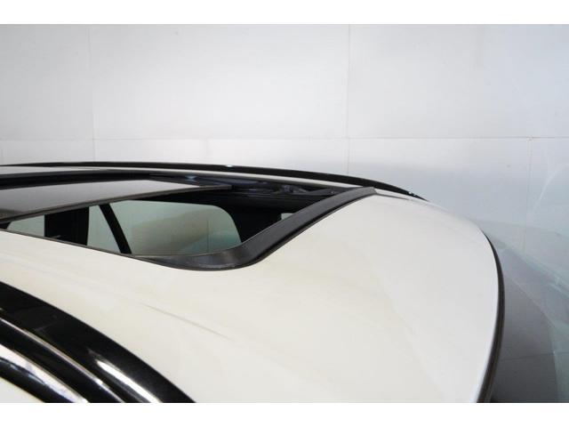 「BMW」「X5 M」「SUV・クロカン」「東京都」の中古車25