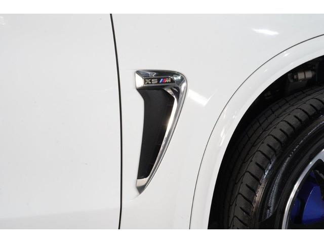 「BMW」「X5 M」「SUV・クロカン」「東京都」の中古車26