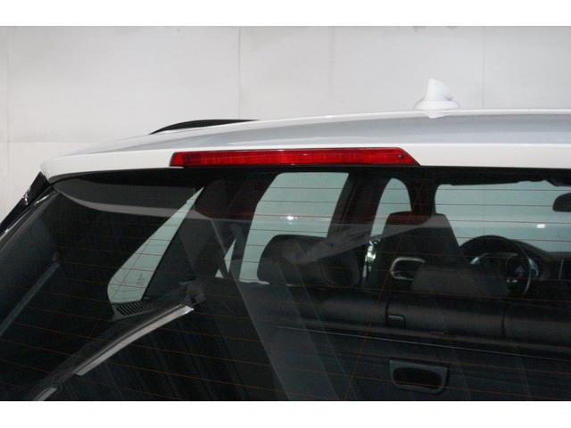 「BMW」「X5 M」「SUV・クロカン」「東京都」の中古車27