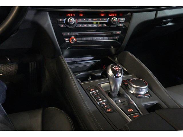 「BMW」「X5 M」「SUV・クロカン」「東京都」の中古車28