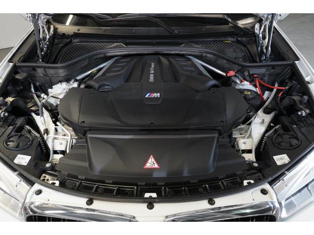 「BMW」「X5 M」「SUV・クロカン」「東京都」の中古車30