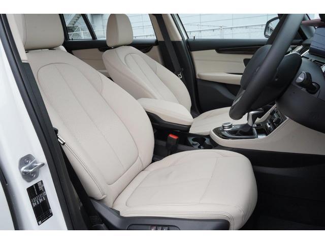 BMW認定中古車は100項目の箇所を徹底的にチェック致します。機械的な箇所や電気系、コンピュータなどを詳細に点検。交換基準に達した部品は整備した後にご納車致します。