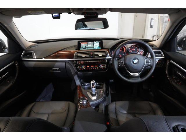 「BMW」「3シリーズ」「ステーションワゴン」「東京都」の中古車2