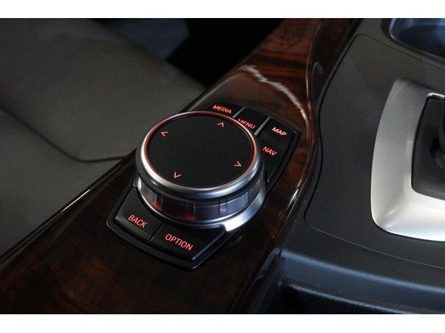 「BMW」「3シリーズ」「ステーションワゴン」「東京都」の中古車13