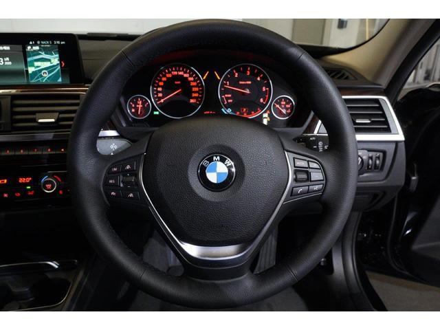 「BMW」「3シリーズ」「ステーションワゴン」「東京都」の中古車23