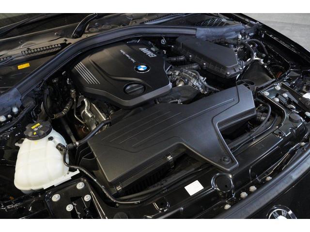 「BMW」「3シリーズ」「ステーションワゴン」「東京都」の中古車34