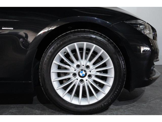 「BMW」「3シリーズ」「ステーションワゴン」「東京都」の中古車36