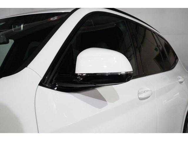 「BMW」「X3」「SUV・クロカン」「東京都」の中古車7