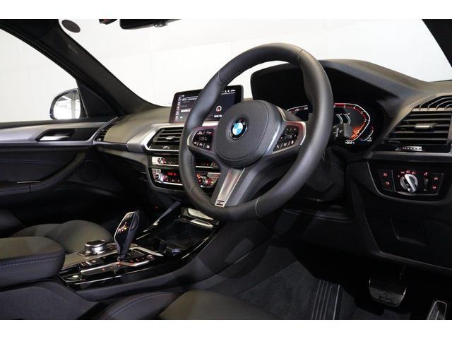 「BMW」「X3」「SUV・クロカン」「東京都」の中古車9