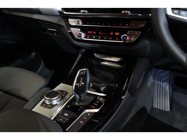 「BMW」「X3」「SUV・クロカン」「東京都」の中古車27
