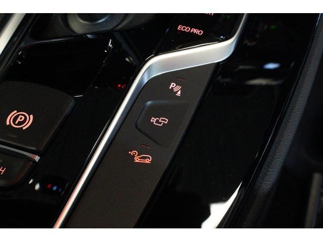 「BMW」「X3」「SUV・クロカン」「東京都」の中古車31