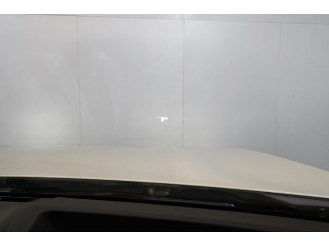 「BMW」「X3」「SUV・クロカン」「東京都」の中古車35