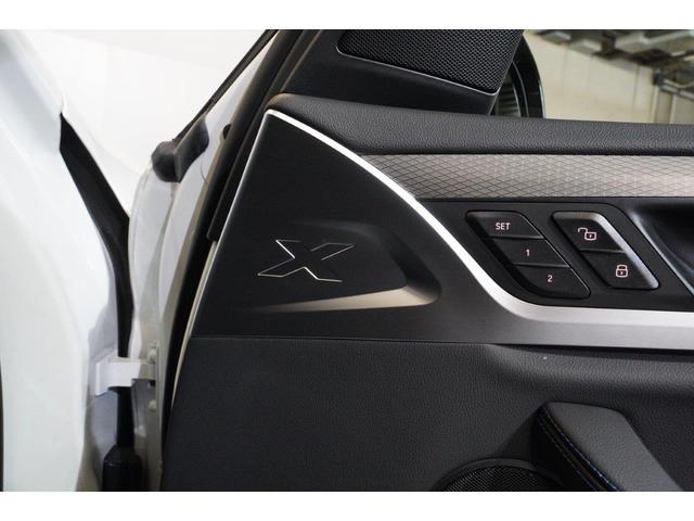 「BMW」「X3」「SUV・クロカン」「東京都」の中古車38
