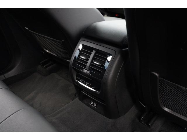 「BMW」「X3」「SUV・クロカン」「東京都」の中古車42